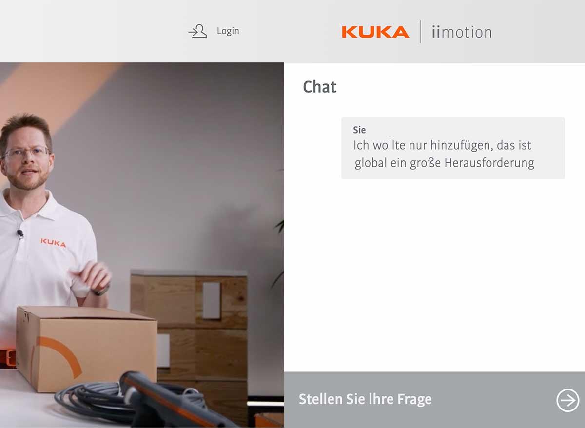 kuka-iimotion_chat.jpg